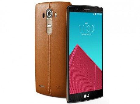 lg-g4-both