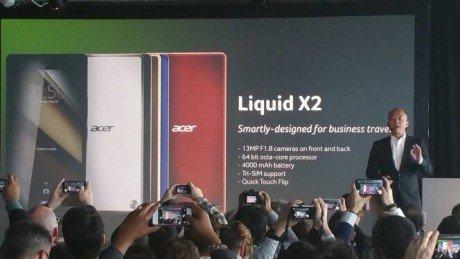 Liquidx2