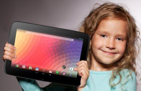 Nexus10kid e1429029808856