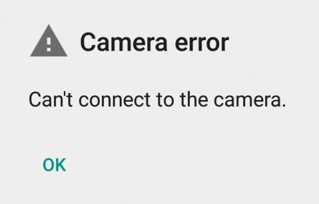 Nexus2cee Nexus5Bug1