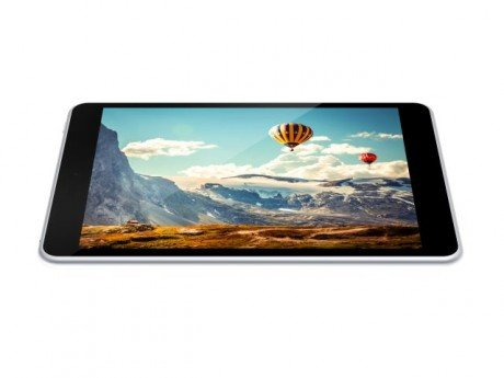 Nokia n1 tablet front e1429538352174