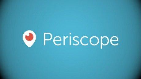 Periscope logo 1920 800x450