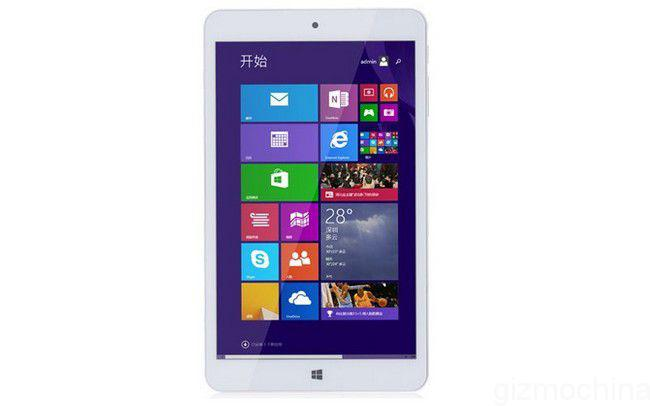 pipo-work-w4s-dualos-tablet-launch-01