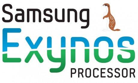 Samsung exynos processor logo e1428069564571