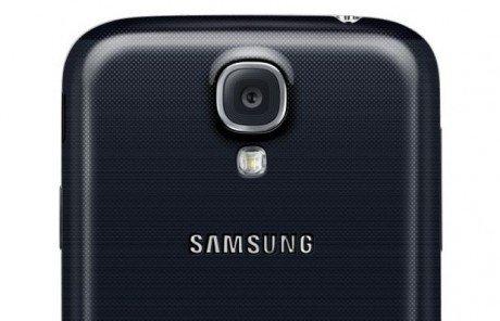 Samsung1 e1429098913767
