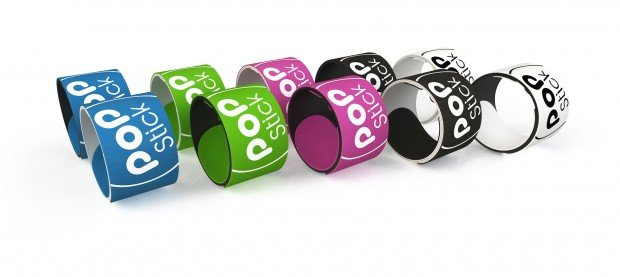 scene-PopStick-rolled-colours-b-w3