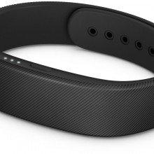 sony-smartband-swr10-4
