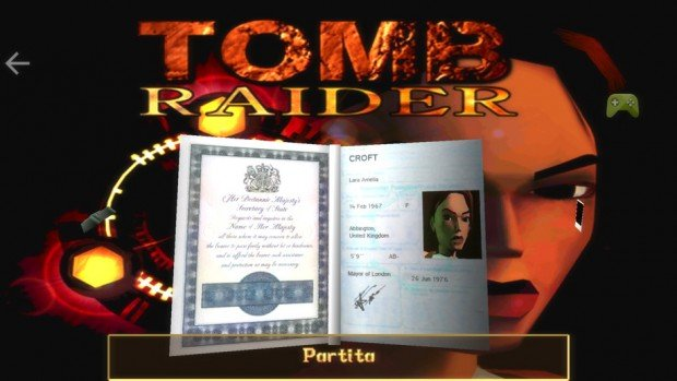 tomb-raider-4