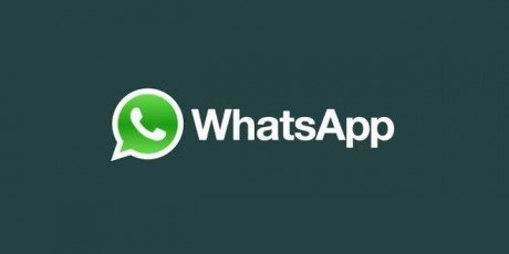 Whatsapp e1429881227916