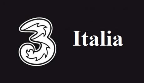 3 italia tuttoandroid