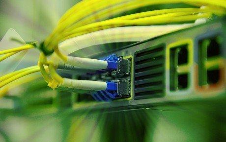32connessi e1432649826346