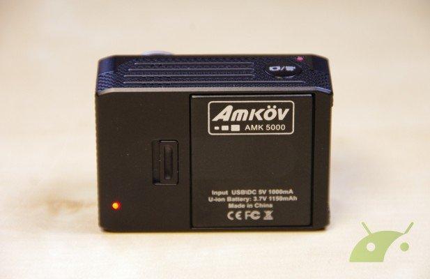 Amkov-AMK-5000-7