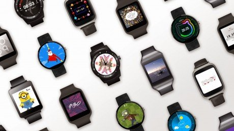 Android Wear e1431265816789