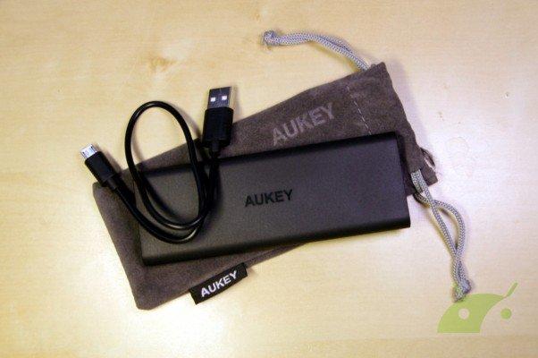Aukey-PIE-3