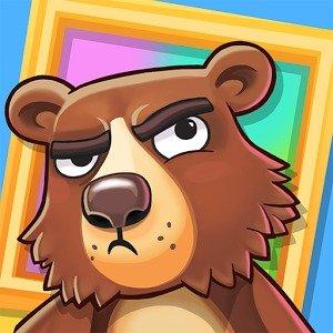 BearsvsArt 1