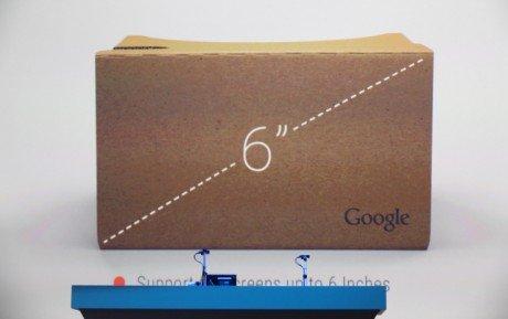 Cardboard A e1432838725695