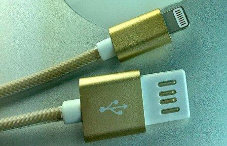Dio cable e1431610893223