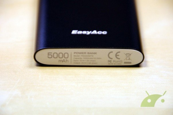EasyAcc-Metto-5000mAh-3