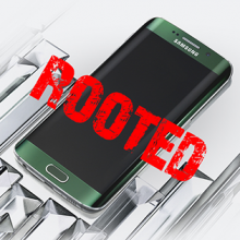 Galaxy-S6-root-main