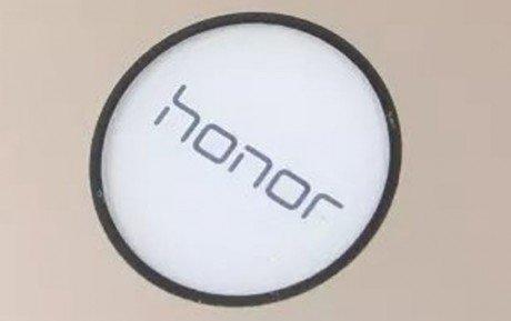 Honor e1432908519951