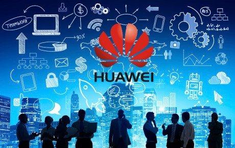 Huawei A e1432977997101
