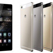 Huawei_P8