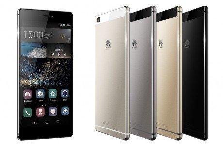 Huawei P8 e1431017808308