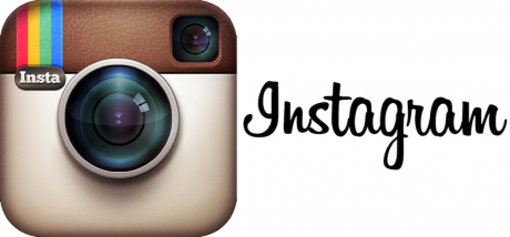 Instagram Logo e1431121136470