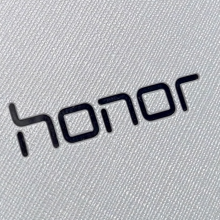 LogoHonor