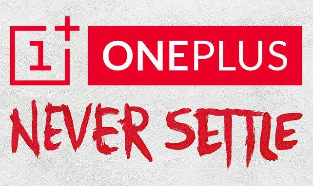 OnePlus starebbe unendo OxygenOS e HydrogenOS per aggiornamenti più rapidi