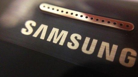Samsung e1432547642130