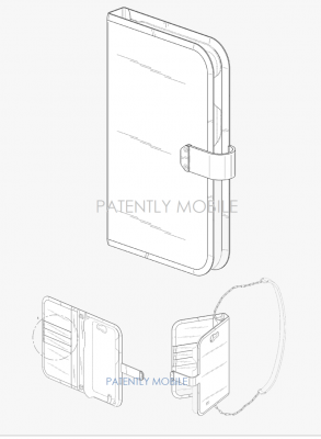 Samsung-Chained-Handle-Smartphone-Case-Patent