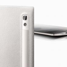 Samsung curved
