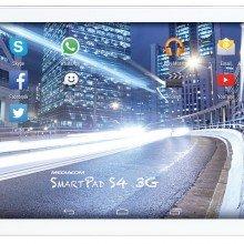 SmartPadS43G_1