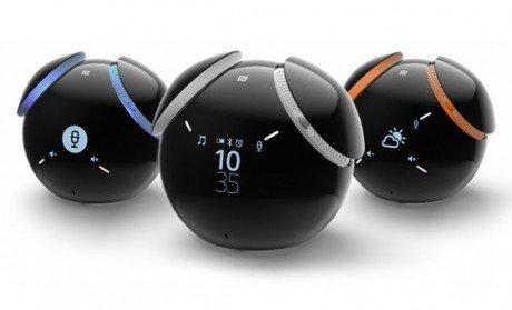 Sony BSP60 Smart Bluetooth Speaker 5 640x272