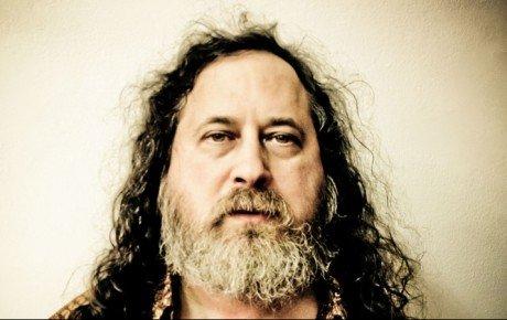 Stallman e1432647391470