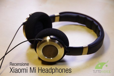 Xiaomi-Mi-Headphones-1