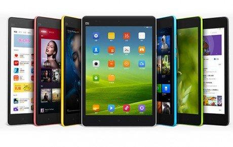 Xiaomi MiPad e1432717880960