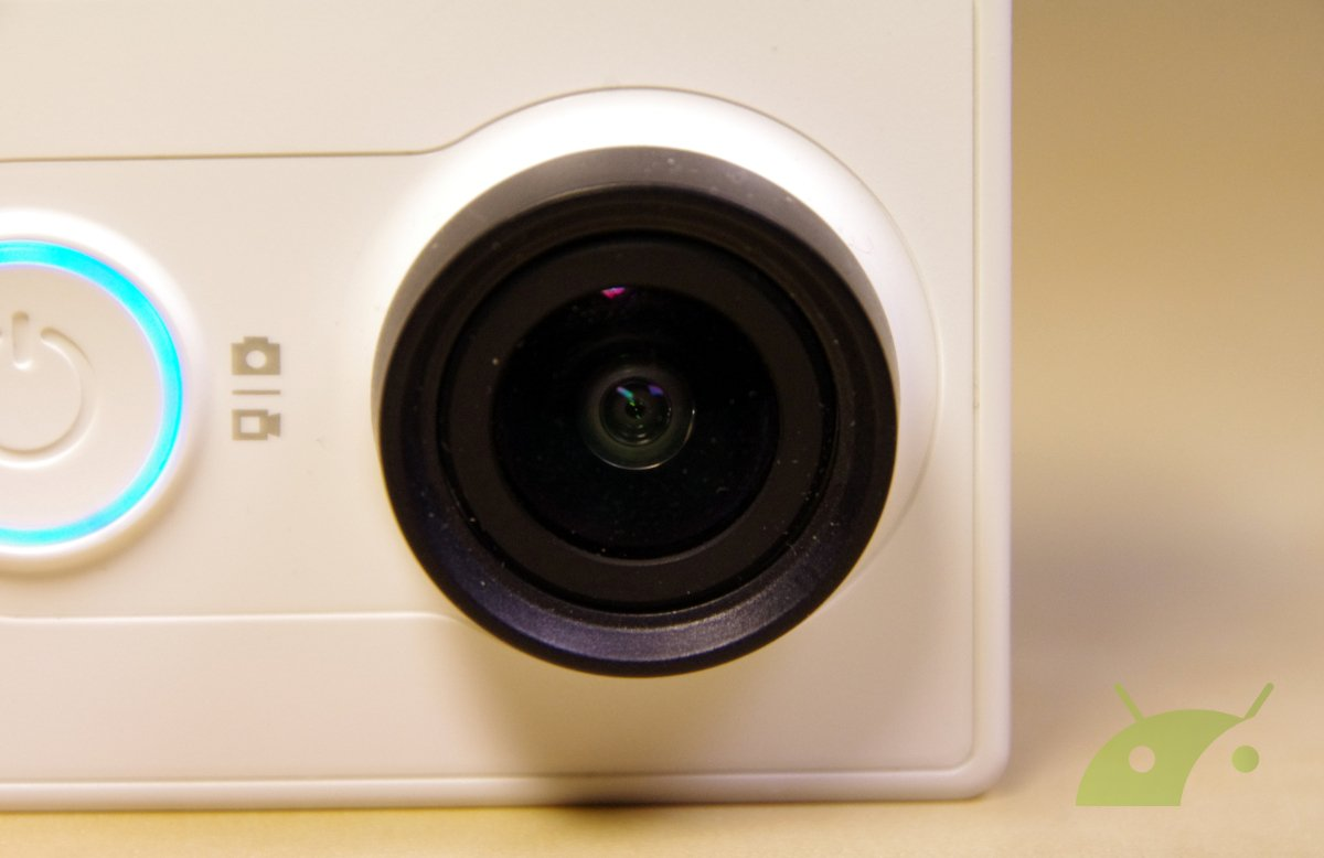 YI arriva in Europa ufficialmente: presto in vendita la YI Cam 4K e gli altri prodotti dell'azienda