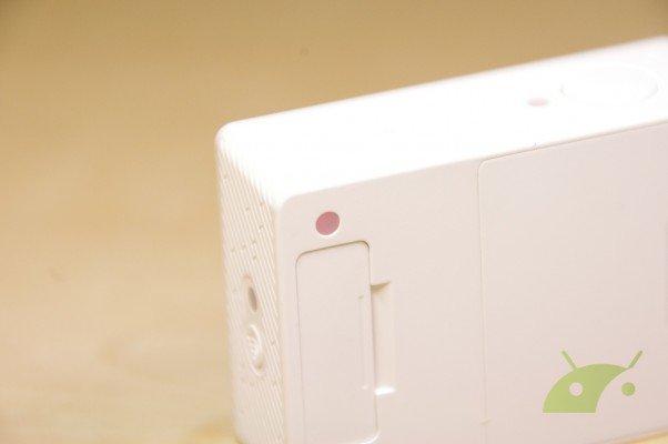 Xiaomi-Yi-5