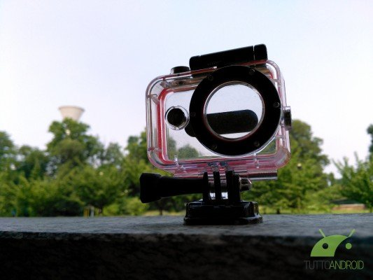 Xiaomi-Yi-custodia-1