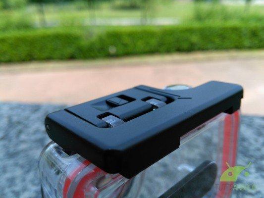 Xiaomi-Yi-custodia-3
