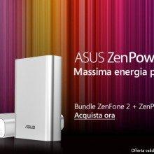 ZF2-ZenPower_958x441-2