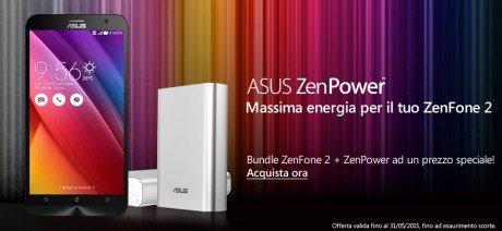 ZF2 ZenPower 958x441 2