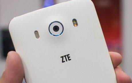 ZTE Logo e1432975143658