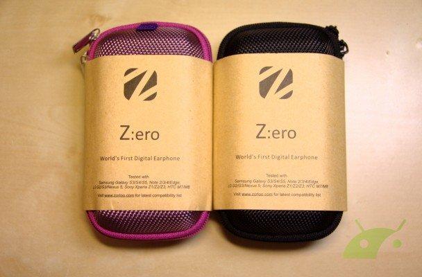Zero-cuffie-9