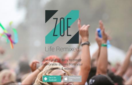 Zoe e1431613309707