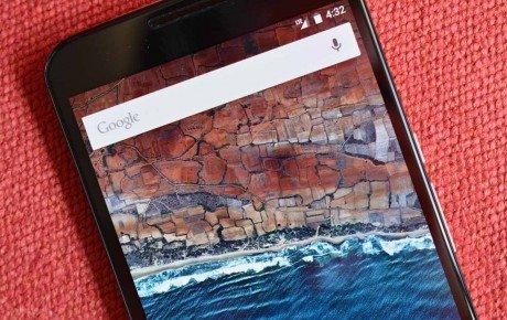 Android m wallpaper e1432890460277