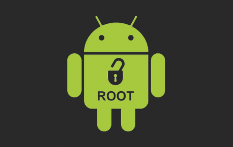 Android root e1432041624936