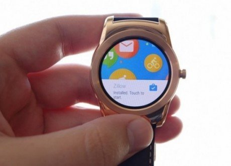 Android wear e1431856696196